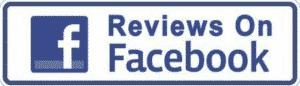 San Francisco Private Investigator Facebook Reviews