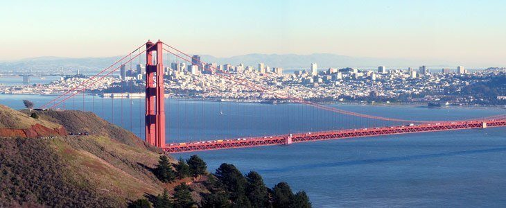 San Francisco Private Investigator