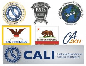 Filley and Associates California Associations